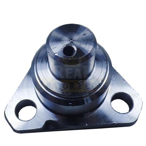 Pivo Superior/inferior Tração 4X4 – ZF APL 350 / 345 - MASSEY FERGUSON  290 / 292 / 297 / 299 | 630 / 640 / 650 | VALTRA 980 / 985 / 1180 | BM100 / BM110 / BM120 | JOHN DEERE 6300 / 6405 / 6600 / 6605 / 7500 | NEW HOLLAND 7610 / 5630 / 7630 / 7830 / 8030