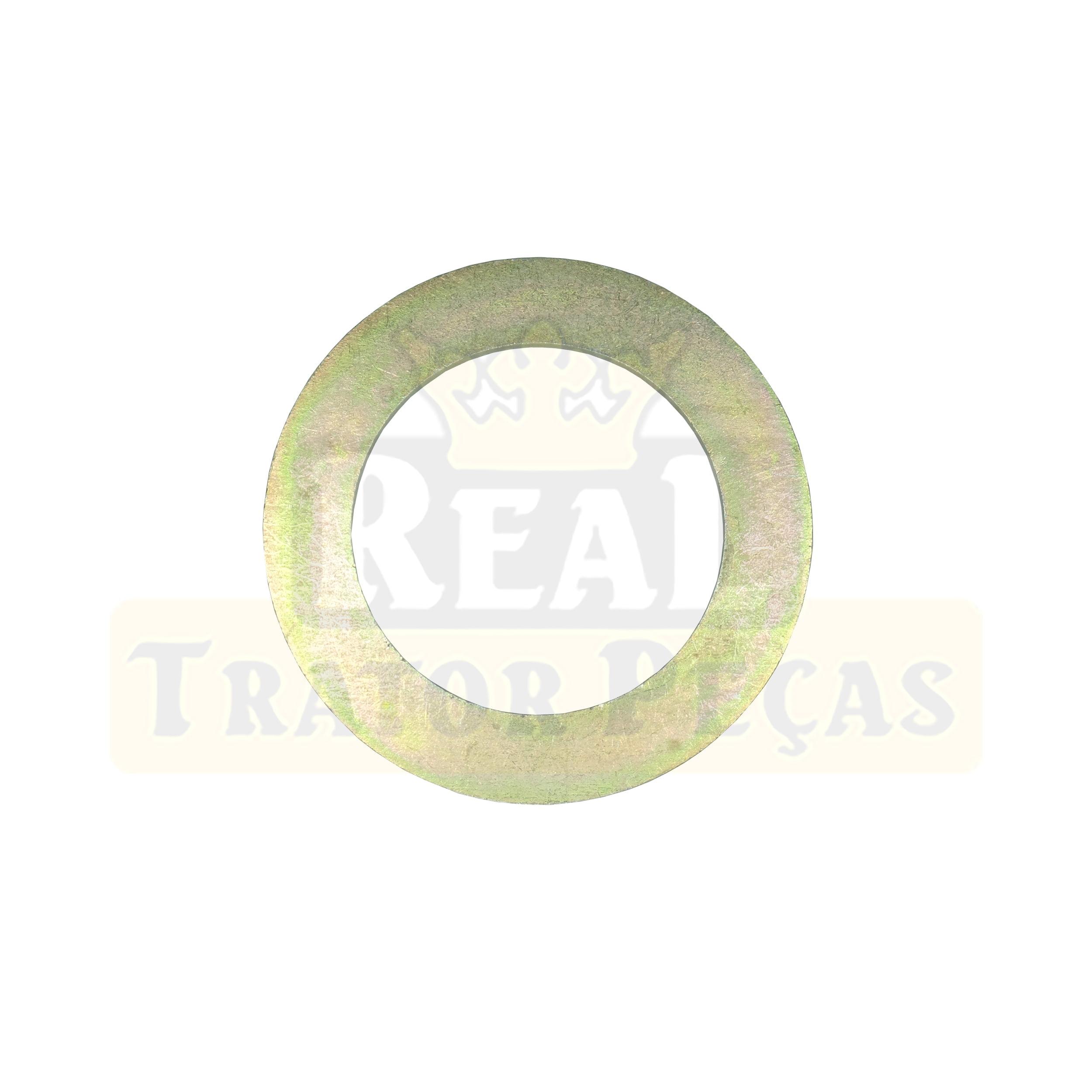 ARRUELA EMBUCHAMENTO - 85X65X3 - CASE