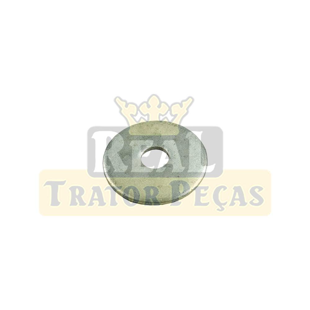 ARRUELA QUADRANTE HIDRÁULICO  - MASSEY FERGUSON 65X / 265 / 275 / 290 (6X23X1,5)