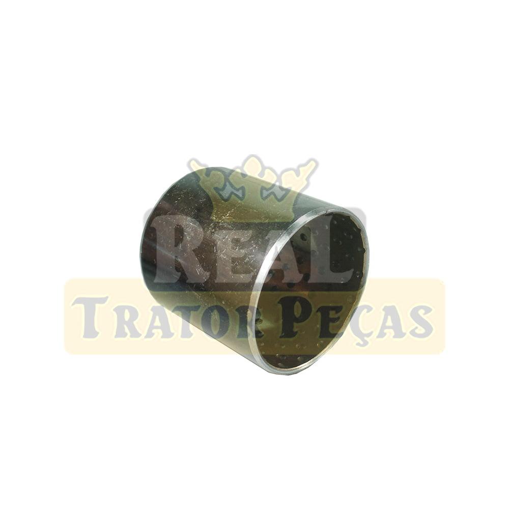 BUCHA EIXO DO PEDAL DE FREIO - MASSEY FERGUSON 50X A 299