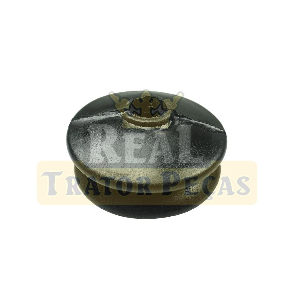Capa Protetora Alavanca da Reduzida – MF 50X / 55X / 65X / 265 / 275 / 290