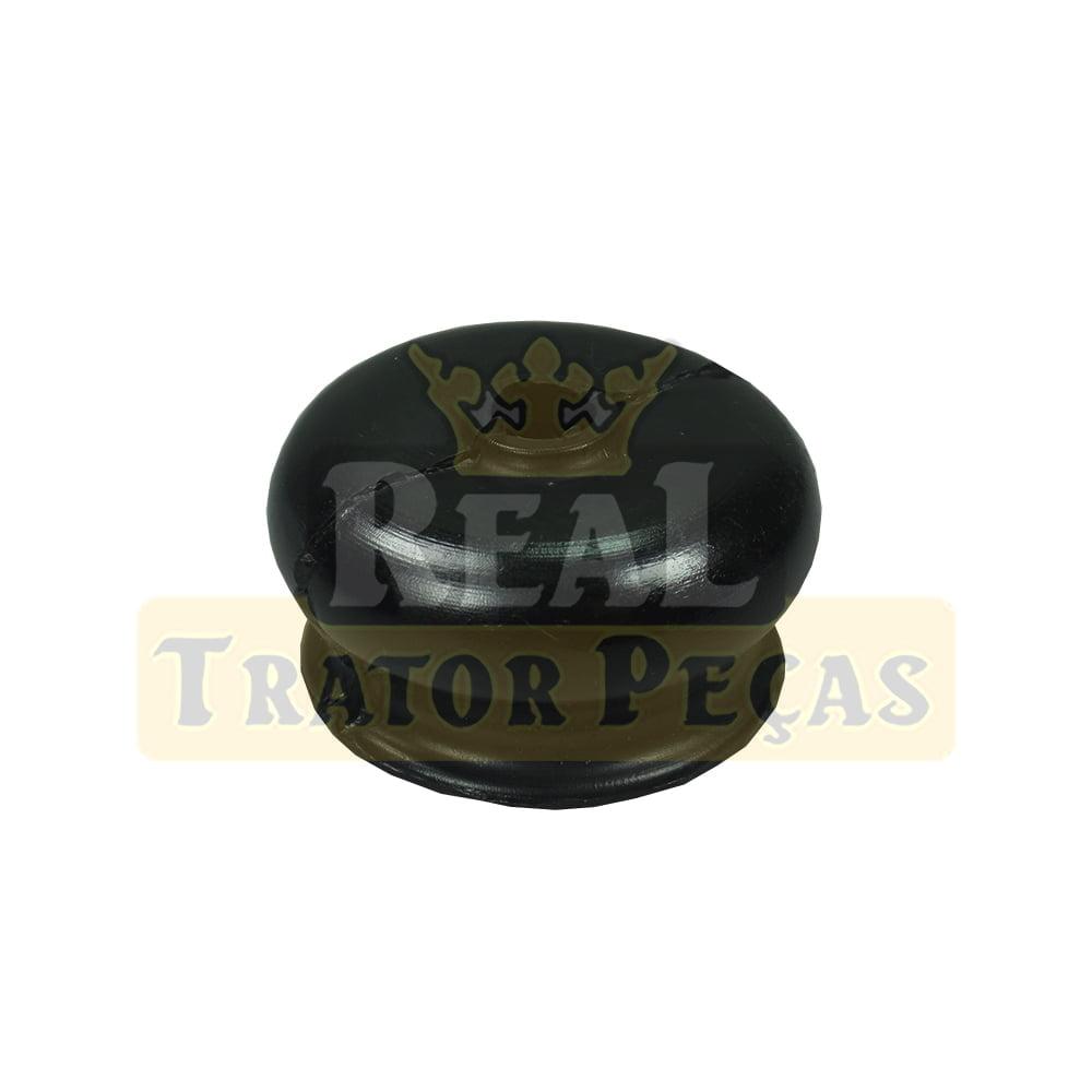 Capa Protetora Tirante do Freio Seco – MASSEY FERGUSON 50x / 55x / 65x / 265 / 275 / 290