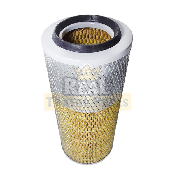 Elemento Filtro Ar - VALTRA 600 / 700 / 800 / 900 (20228310)
