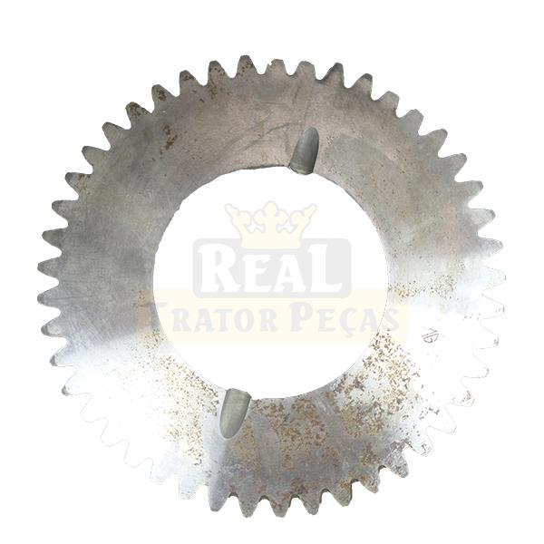 Engrenagem Caixa – VALTRA 885 / 985 (Z45)