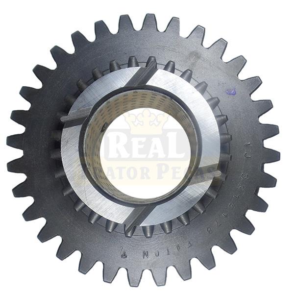 Engrenagem Da RÉ – 4610 / 5610 / 6610 / 7610 / 7810