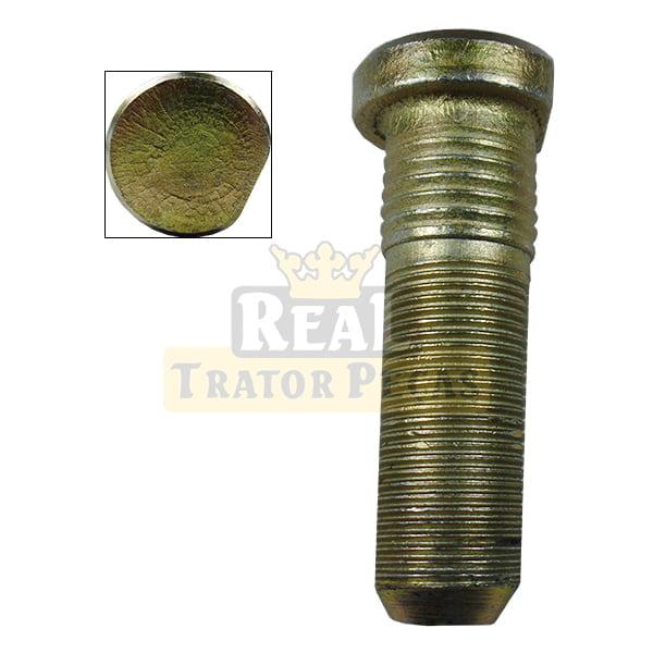 PARAFUSO RODA TRASEIRA - VALTRA 885 / 985 - BM85 / BM100 / BM110 / BM120