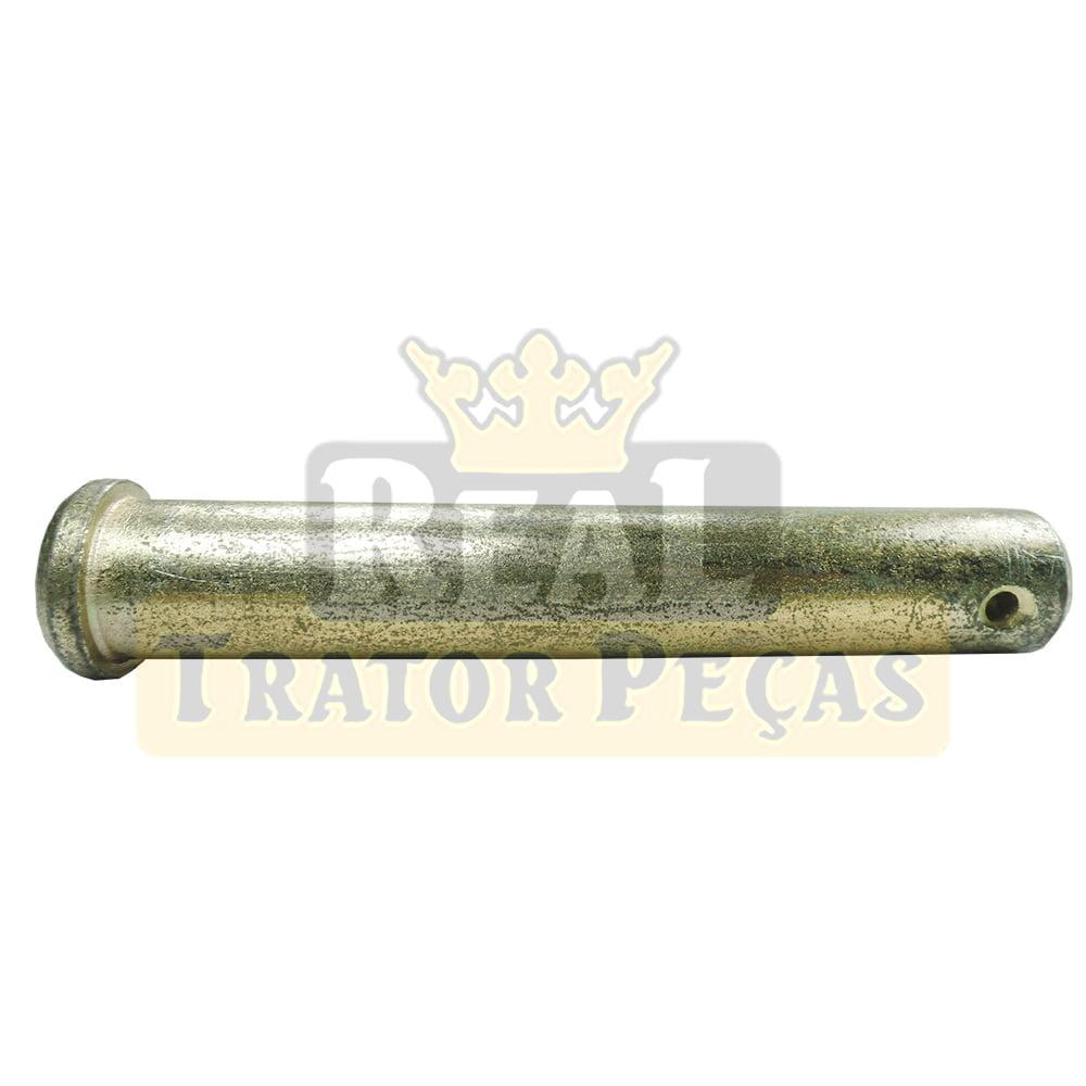 PINO TERCEIRO PONTO - MASSEY FERGUSON 50X / 55X / 65X