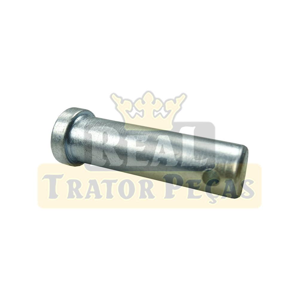 PINO - 5/16 X 30MM - BIELETA PLATO EMBREAGEM - MASSEY FERGUSON 55X / 65X / 85X | 250 / 265 / 275 / 290