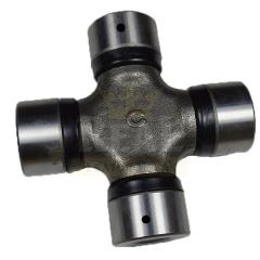 Cruzeta Tração - Articulação Roda - Tração NEW HOLLAND TL65 / TL70 / TL80 / TL90 / TL100 (23,8mm x 61mm)