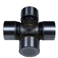 Cruzeta Cardan LATERAL - Massey Ferguson LINHA 200 / 5000 (copo com 27mm)