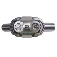 Articulação Tração 4x4 Cruzeta e Garfos - ZF APL 345/350 - JOHN DEERE 6300 / 6405 / 6600 / 6605 / 7500