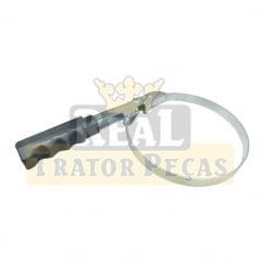 CHAVE SACA FILTRO C/ CINTA 100 a 110mm