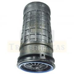 FILTRO SEDIMENTADOR - VOLVO L150 / L180 / L 220 - VOLVO D7D 200 - L90