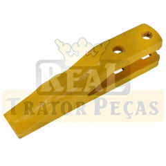 Dente Retroescavadeira – MASSEY FERGUSON 65R / 86HS HD / MAXION 750 | CASE 580H / 580L | FIATALLIS FB80.2