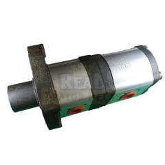 BOMBA HIDRAULICA - VALMET 880/980 (Dupla) 9510080716