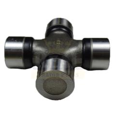Cruzeta Tração - Articulação Roda - Tração NEW HOLLAND TL75 / TL85 / TL95 (27mm x 81mm)
