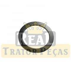 DISCO DO DIFERENCIAL - APL 345 A 359 - MASSEY FERGUSON 290 A 299/610 A 680 | VALTRA 885 / 985 / 1180 A 1780 | BM85 A BM120 | NEW HOLLAND 7630 / 7830 / 8030 | JOHN DEERE 6300 / 6405 / 6600 / 6605 /7500 | AGRALE BX490/BX4110/BX4130/BX6110/BX6150 -