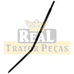 ALAVANCA CAMBIO - VALTRA 880 A 985 / 1180 (GRUPO)