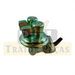 BOMBA ALIMENTADORA - AGRALE 4100 / 4200 / 4300 (MOTOR M790)