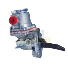 Bomba Alimentadora - VALTRA 700/800/900 | BM85/100/110/120 | BF65/BF75 | BL77/BL88 (Motor SISU)