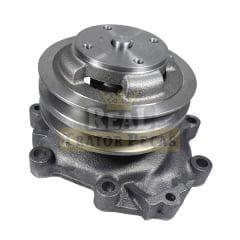 BOMBA DAGUA - TRATORES FORD 5030 / 5630 / 6630 / 7610 4x4 / 7630 - RETROESCAVADEIRA FB80.2 / FB100.2 - FB80.3 / FB80.3 (Motor New Holland)