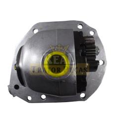 Bomba Hidráulica - FORD 4600 / 4610 - NEW HOLLAND 4630 / 5030 D8NN600LB f000510714