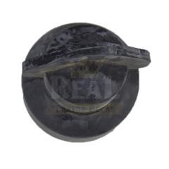 Borracha Valvula Filtro Ar – MF 235 / 250 / 265 / 275 / 283 / 290 / 292 / 296