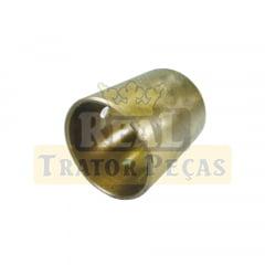 BUCHA PEDAL FREIO - MASSEY FERGUSON TODAS (35X38X44,5)