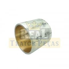 BUCHA MANGA EIXO 4X2 - MASSEY FERGUSON 265 RODAGEM ALTA / 275 / 290