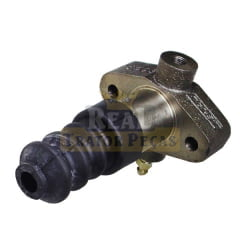 Cilindro Auxiliar Freio - CASE 580H (1 FURO)