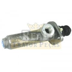 CILINDRO MESTRE FREIO - AGRALE 5050 / 5050.4 / 5060 / 5060.4 (Pedal)