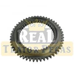 CONE SINCRONIZADO 2ª 3ª - 290 / 292 / 297 / 299 | 610 A 650