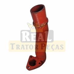 COTOVELO ESCAPE - MASSEY FERGUSON 50X / 55X / 65X / RETROESCAVADEIRA MF 65R