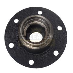Cubo Roda Dianteira 4X2 – MF 50X / 55X / 65X / 235 A 275 (4x2)
