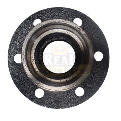 Cubo Roda Dianteira 4X2 – MF 65R / 270 / 272 / 275 / 285 / 290