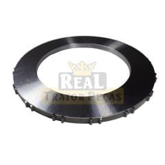 Disco Separador de Freio - CASE 580L / 580M