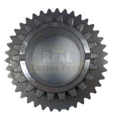 Engrenagem 1ª – VALTRA 885 / 985 (22Z)