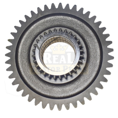 Engrenagem 2 Vel – FORD 4610 / 5610 /6610 / 7610