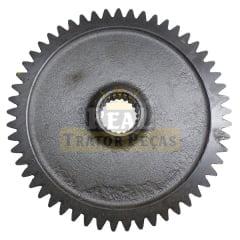 Engrenagem Tomada de Força - 12 Velocidades - MASSEY FERGUSON 275/290 ANTIGOS (53 DENTES)
