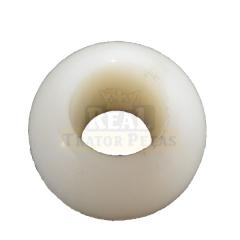Esfera Cambio Plastico – VALTRA 885 / 985 | BM85/ BM100 / BM110 / BM120