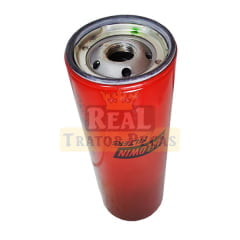Filtro Combustível - CATERPILLAR (1R0762)