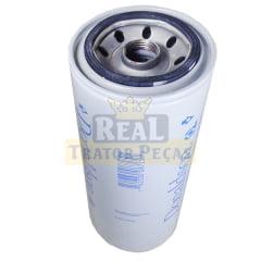 Filtro Combustível - CATERPILLAR (1R0753)