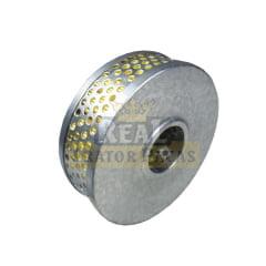 Filtro Direção Hidráulica - FORD 4610 / 5610 / 6610 / 7610 / 7810 - 4630 / 5630 / 6630 / 7630 / 8030