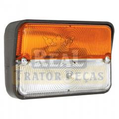 LANTERNA PISCA / LUZ CABINE - MASSEY FERGUSON 5300 A 5320