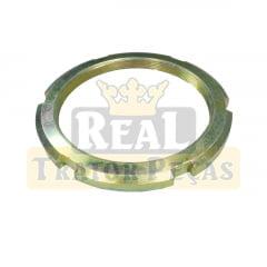 PORCA CARCAÇA ARTICULAÇÃO TRACAO 4X4 ZF 335 / 345 / 350 - MASSEY FERGUSON 250 A 299/5275 A 5290/610 A 650 | VALTRA 685 A 985/1180/BL/BM85 A BM120 | NEW HOLLAND 7630/7830/8030 | JOHN DEERE 5403 A 5705/6300 A 6605 | AGRALE BX490/BX4110/BX4130/BX6110/BX6150