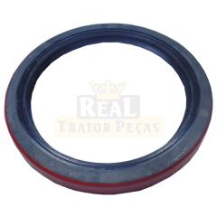 Retentor Roda Eixo Traseiro –Massey Ferguson 265/275/283/290 - RETROESCAVADEIRA 86 / 96