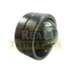 ROTULA HASTE CILINDRO DO GIRO - CASE 580L / 580M / 580N (50X80X44)