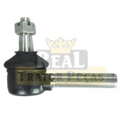 TERMINAL COM ROSCA - AGRALE 4200 / 4300 (ROSCA ESQUERDA)
