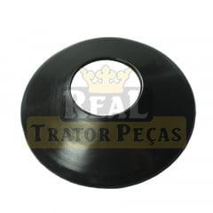 VEDADOR PROTETOR DO CAPO - MASSEY FERGUSON 65X / 265 ANTIGOS