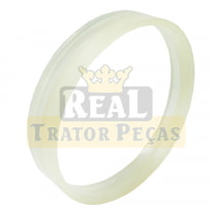 VEDADOR RETENTOR EIXO TRASEIRO - FORD 6610 / 7610 | 6630 / 7630 / 8030 | TS90 / TS100 / TS110 / TS120